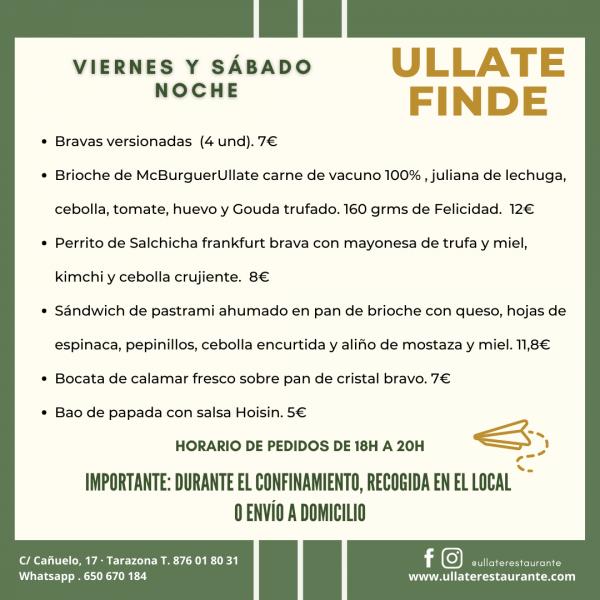 ULLATE FINDE (09-04-21) 2